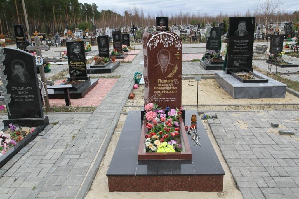 Надгробная плита фото Новый Уренгой где купить памятник в центре