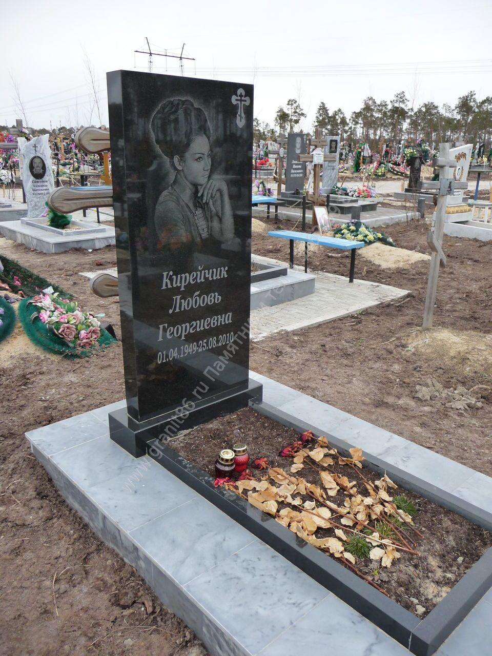 Купить памятники из гранита цена нефтеюганск заказать памятник на могилу