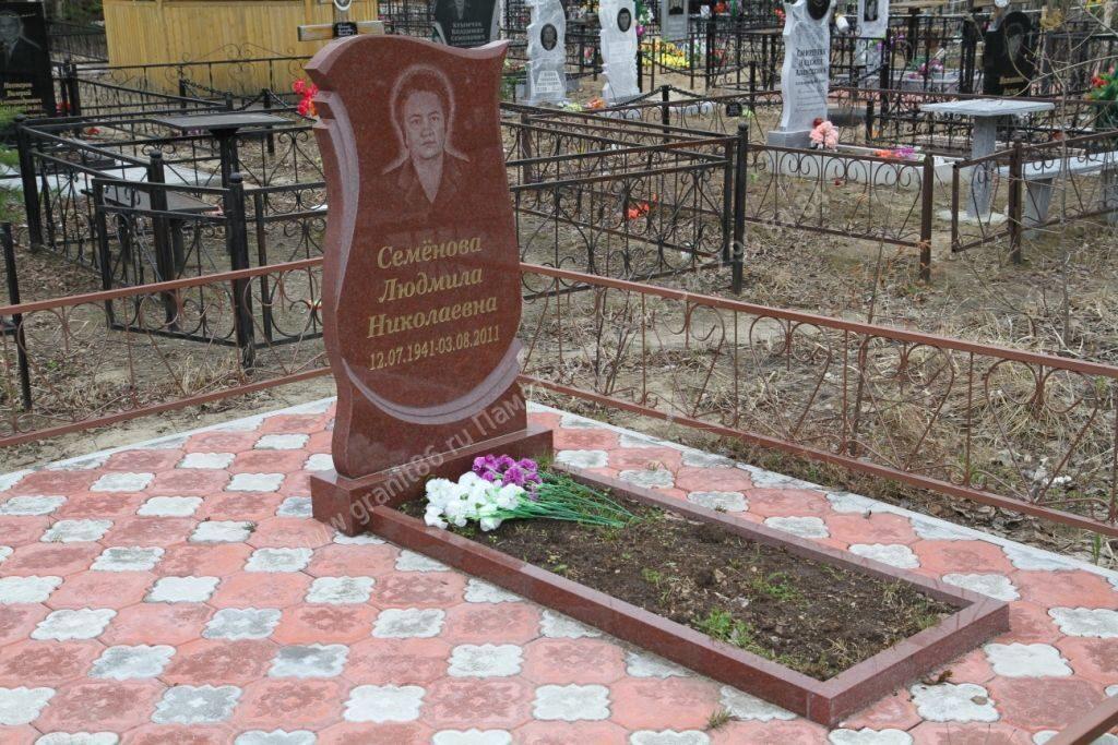Памятники индийский гранит надгробные памятники и кресты эксклюзив